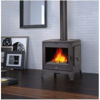 Buy cheap Derby 5 | Bronpi Multi-Fuel Stove from wholesalers