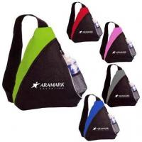 Buy cheap Promo Sling Pack from wholesalers