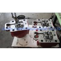 Buy cheap Wartsila26 cylinder head from wholesalers