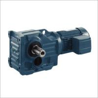 Buy cheap Helical Gear from wholesalers