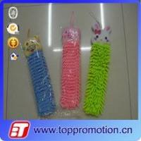 Buy cheap Quick Dry Cheap 100% Cotton Children Hand Towels Wholesale from wholesalers