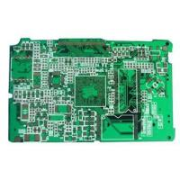 Buy cheap PCB By Layer HAL PCB from wholesalers