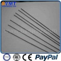 Buy cheap Straight Tungsten Wire from wholesalers