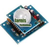 Buy cheap Industrial FR4 2.0MM PCB Blue Soldermask Assembly electronic factory in China from wholesalers