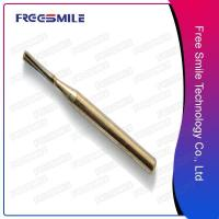 Buy cheap BUR CARBIDE FG 329 from wholesalers