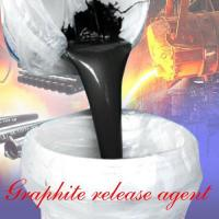 Buy cheap Graphite mold release agent MK-SM from wholesalers