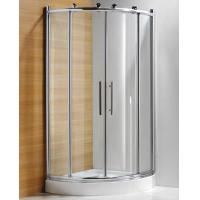 Buy cheap Rolling Shower Doors RO Series KRO0106 from wholesalers
