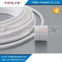 Buy cheap PTFE Braided Packing from wholesalers