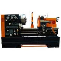 Buy cheap CHY/ CHYA Larger Hole High Speed Precision Lathe from wholesalers