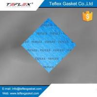 Buy cheap Asbestos Jointing Rubber Sheet from wholesalers