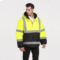Buy cheap Workwear Jackets from wholesalers