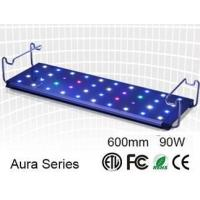 Buy cheap 90w LED Aquarium Lights bar for plant from wholesalers