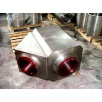 China Special Forgings Products Number: d08 on sale