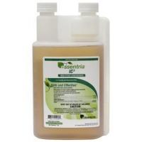 Buy cheap 1 Gallon Essentria IC-3 Insecticide Concentrate Green Product from wholesalers