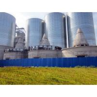 Buy cheap Silica Sand Steel Silo product