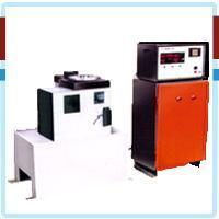 Buy cheap Dynamic Balancing Machine Model HDVM & HDVTM from wholesalers