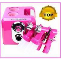 Buy cheap professional spray tan machine -top model from wholesalers