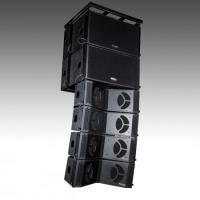 Buy cheap Compact Line Array System KF310 from wholesalers