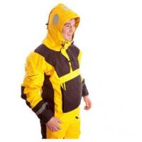 Buy cheap maximise comfort dry suit for Sea Kayakers from wholesalers