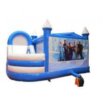 Buy cheap Bounce House Combo from wholesalers
