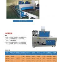 New building materials industry