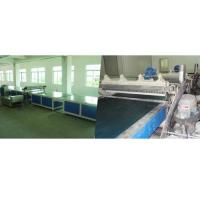 Buy cheap European precision coater from Wholesalers