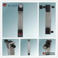 Buy cheap Variable Area Rotameter Product Model:LZB-4F from wholesalers