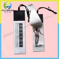 Buy cheap Garment Accessories Product Number:HT0028 from wholesalers