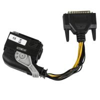 Buy cheap Benz ECU Test Adapter from wholesalers