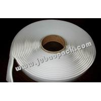 Buy cheap Double Sided Butyl Tape from wholesalers