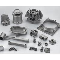 Buy cheap investment casting tool parts Tool Parts from wholesalers