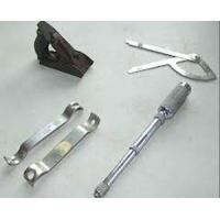 Buy cheap investment casting tool parts from china Tool Parts from wholesalers