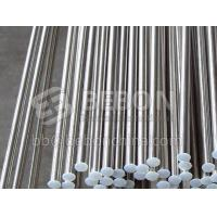 Buy cheap Alloy 825 round bar from wholesalers