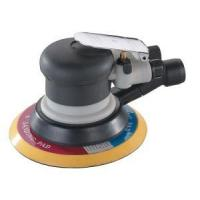 Buy cheap QAT-991L Air Orbit Sander from wholesalers