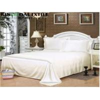 Buy cheap Silk flat sheets from wholesalers