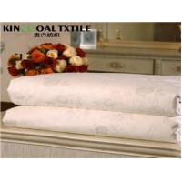 Buy cheap 19mm 100% Pure Silk Quilt from wholesalers