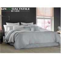 Buy cheap Classic Bamboo Bed Sheet Set from wholesalers