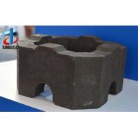 Buy cheap Magnesia Chrome Bricks from wholesalers