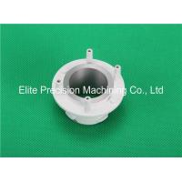 Buy cheap Die casting for motor from wholesalers