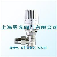 Buy cheap ZYHW radiator's thermostatical valve from wholesalers
