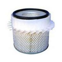 Buy cheap Air Filter SA-1009 from wholesalers