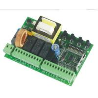 Buy cheap Automatic Swing Gate Controller 2106 from wholesalers