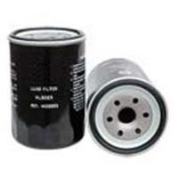 Buy cheap Oil Filter SO-4044 from wholesalers