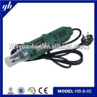 Buy cheap Wire stripping machine/cable stripper product