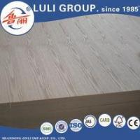Buy cheap Luli raw/melamine MDF with cheap price and high quality from wholesalers