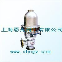Buy cheap T47H-16C is free half a floater type of steam dredges water valve from wholesalers