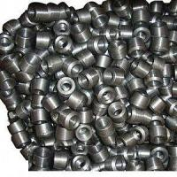 Buy cheap Spacer Ring / Spade Flanges Stud Nuts from wholesalers
