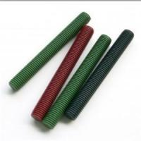 Buy cheap Stud Bolts PTFE Xylan Coated Stud Bolts, ASTM A193 B7 from wholesalers