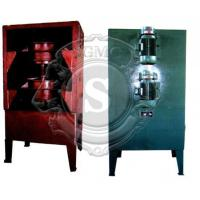 Buy cheap S52 Series Centrifuge Rotor Recycling Machine from wholesalers