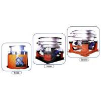 Buy cheap S56 Series Vibrating Recycling Machine from wholesalers